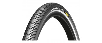 Michelin Pneu 700x 35C PROTEK CROSS MAX